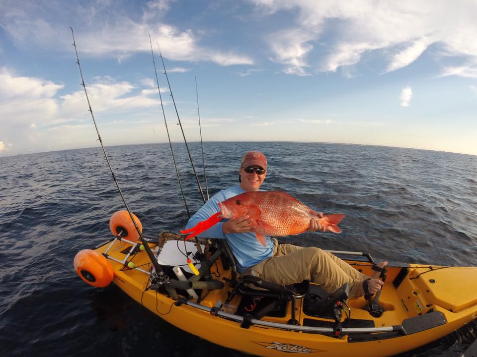 navarre kayak fishing 850 264 3957 kayak fishing