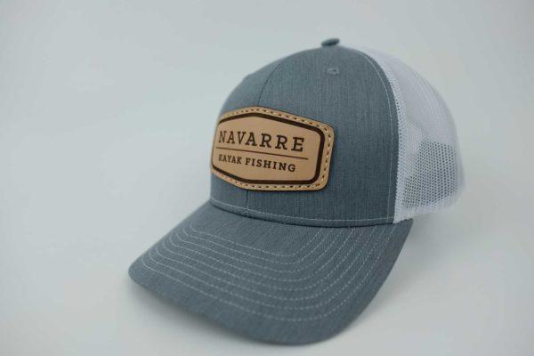 Navarre Kayak Fishing Store