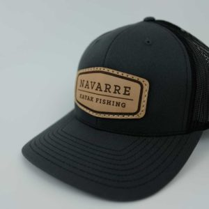 Navarre Kayak Fishing Store