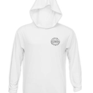 FKF - White